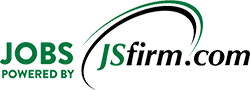 Powered By JSfirm