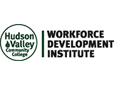 Hudson Valley Community College's Workforce Development Institute